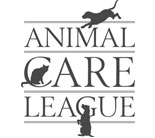 Animal Care League Flooring