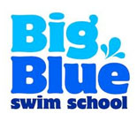 Big Blue Swim School Flooring
