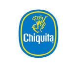 Chiquita Flooring