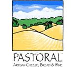 Pastoral Flooring