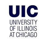 UIC Flooring