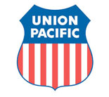 Union Pacific Flooring