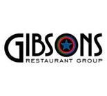 Gibsons Group