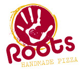 Roots Handmade Pizza